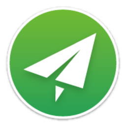 Install shadowsocks on Arch Linux using the Snap Store