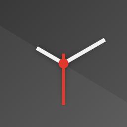 Clock snap