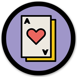 Icon for Open Solitaire Classic