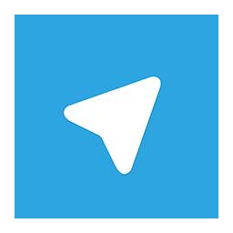 telegram-sergiusens