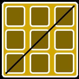 cactpot-solver
