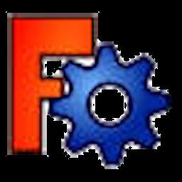 freecad 0.17 beta