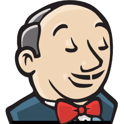 Icon for jenkins