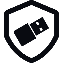 nitrokey-app snap