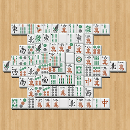 mahjong-game snap