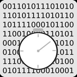 x86rdrand-benchmark