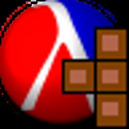 Tetris in Racket