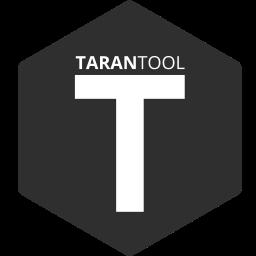 tarantool