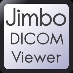 jimbodicomviewer