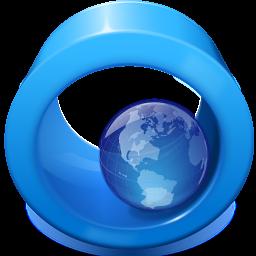 Quassel Client/ Server