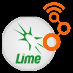 LimeSDR + GRC