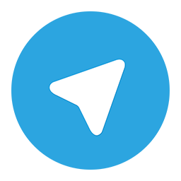 telegram-latest