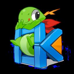 kde-frameworks-5