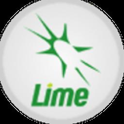 LimeSuite snap