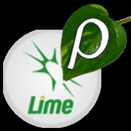 LimeSDR + Pothos