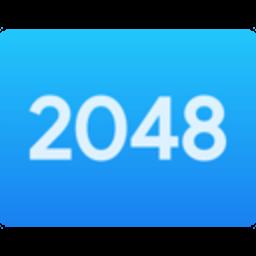 qt-2048-snap