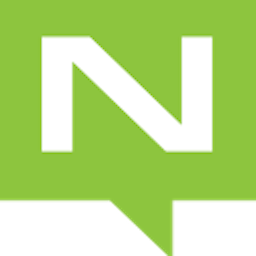 Install NATS Server on Manjaro Linux using the Snap Store