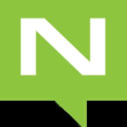 NATS Server