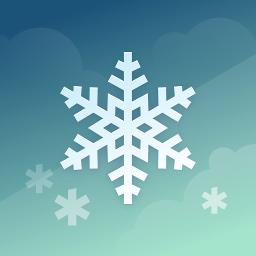snow-on-me