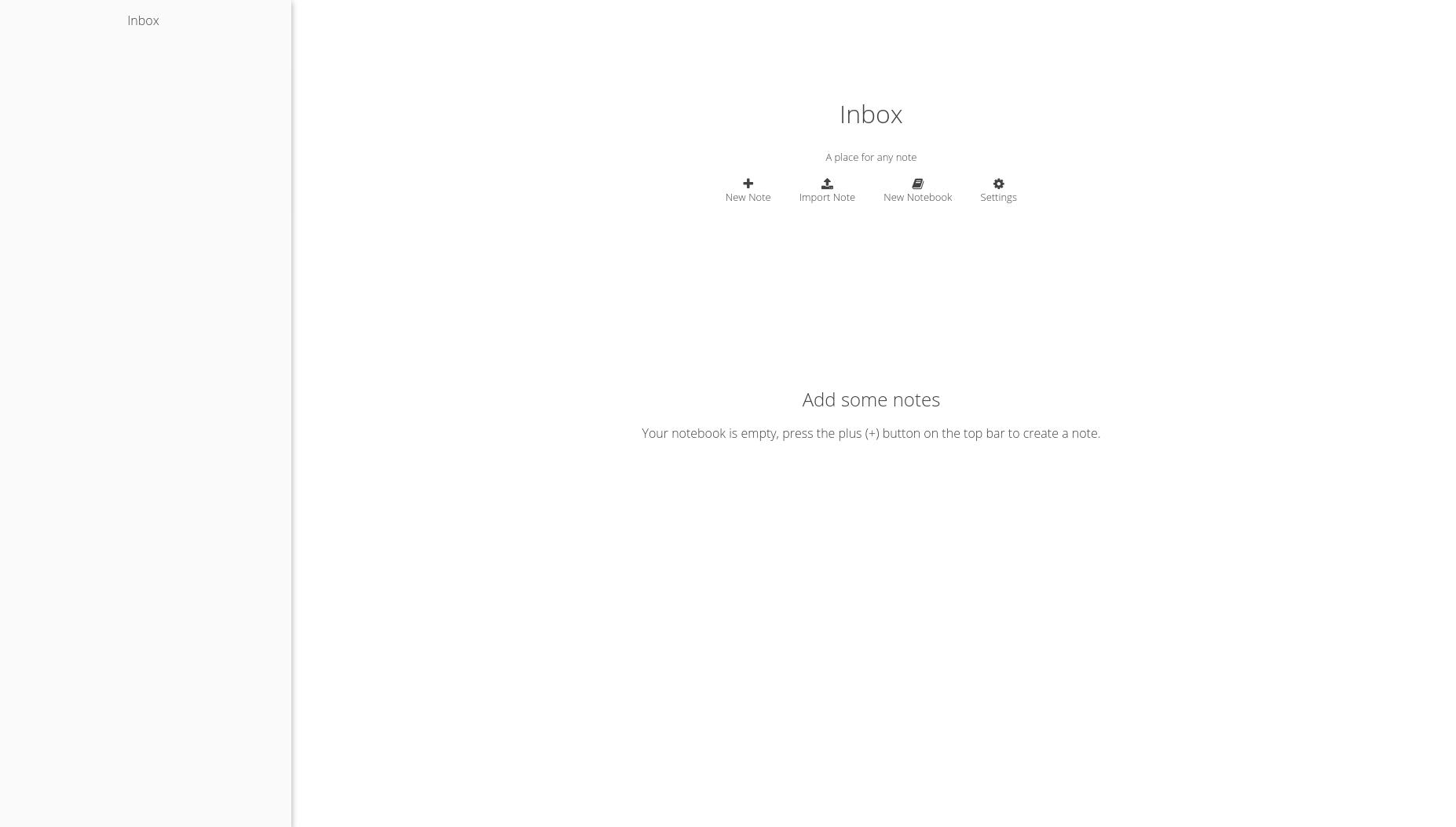 Screenshot for Skrifa