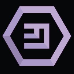 emercoin-tpaw snap