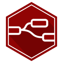 Icon for Node-RED