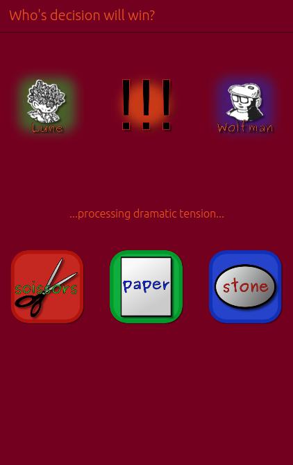 Screenshot for stonscipap-snap