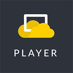 ScreenCloud Player - Simple Digital Signage