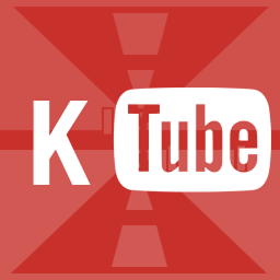 Ktube Media Downloader snap