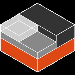 LXD demo server