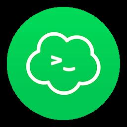 termius-app