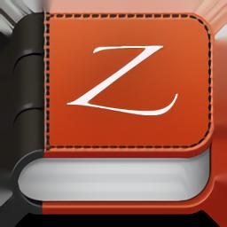 zeal-casept