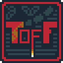 tof-casept