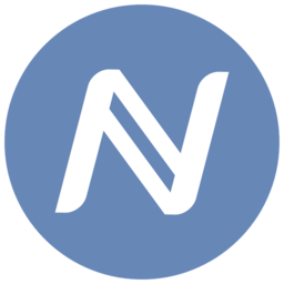 namecoin snap