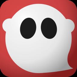 ghostwriter-casept