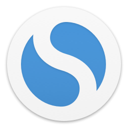 Icon for Simplenote