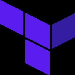terraform-abacao