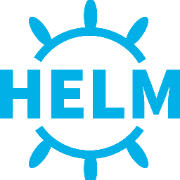 Install helm for Linux using the Snap Store | Snapcraft