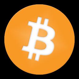 bitcoin snap