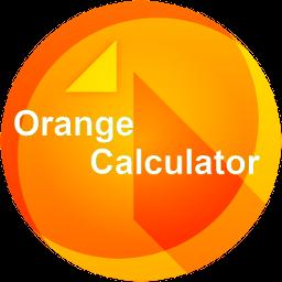 orangecalc