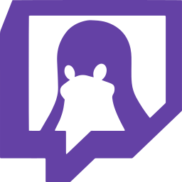 Gnome Twitch snap