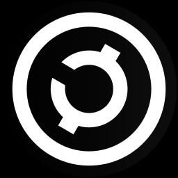 creativecoin snap