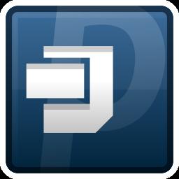 Icon for Prat