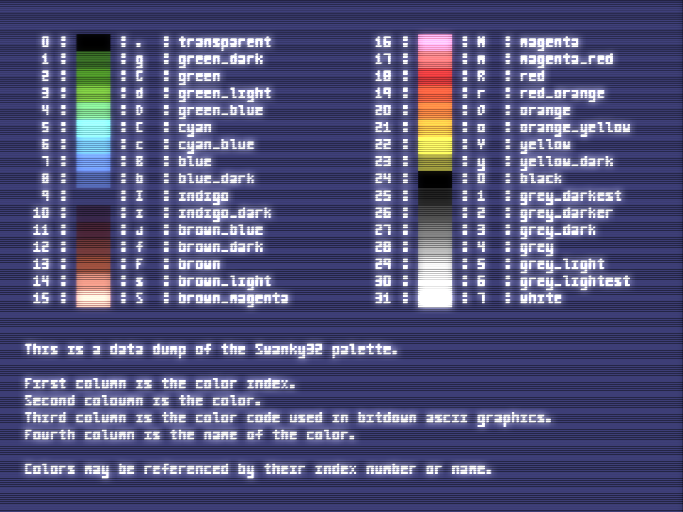 Screenshot for gamecake