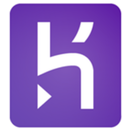 heroku download