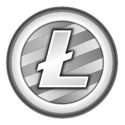 litecoin-core snap