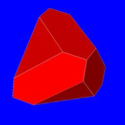 mki3dgame-snap