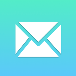 Install Mailspring on Arch Linux using the Snap Store