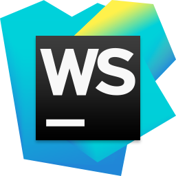 WebStorm snap