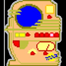 Micropolis snap